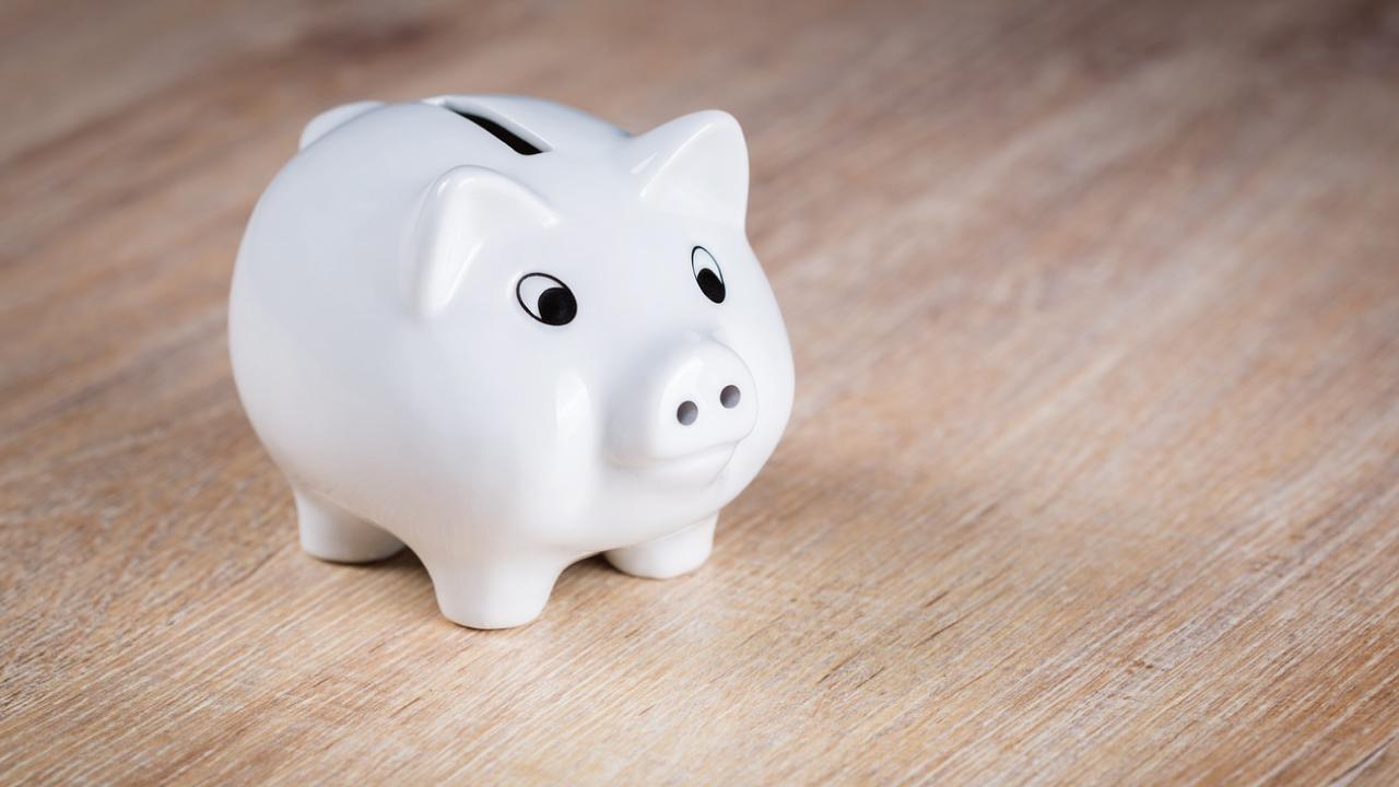 株、不動産――所有している財産を漏れなく洗い出す方法