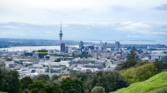 NZ不動産最新動向…再確認したい、賃貸・売買に関する法改正