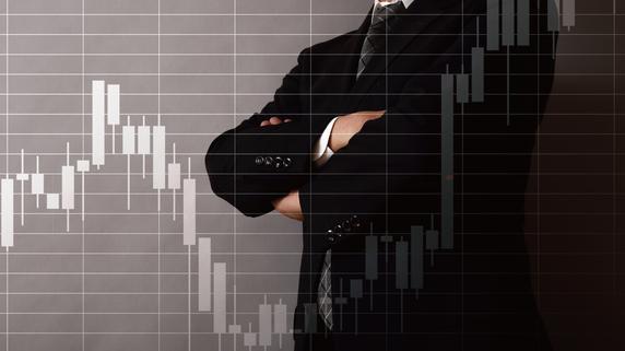空売り戦略のリスクを抑える「損切りルール」の徹底