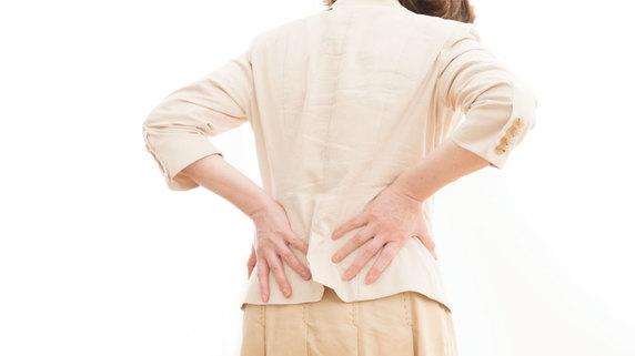 医師・患者間で共有すべき「慢性疼痛治療」の治療目標②