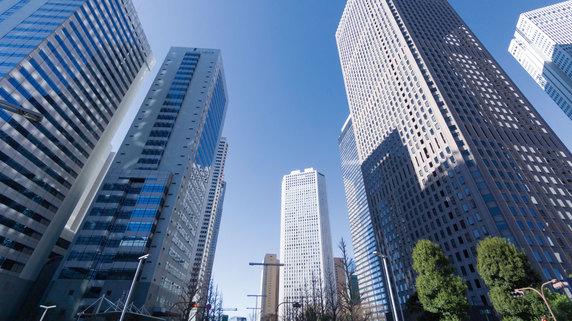 停滞する日本経済を救う!?「第4次産業革命」とは何か?