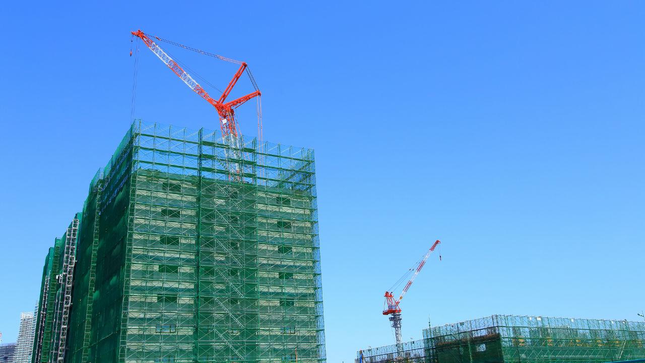 寿命となる設備も多数…「3回目の大規模修繕工事」の難しさ