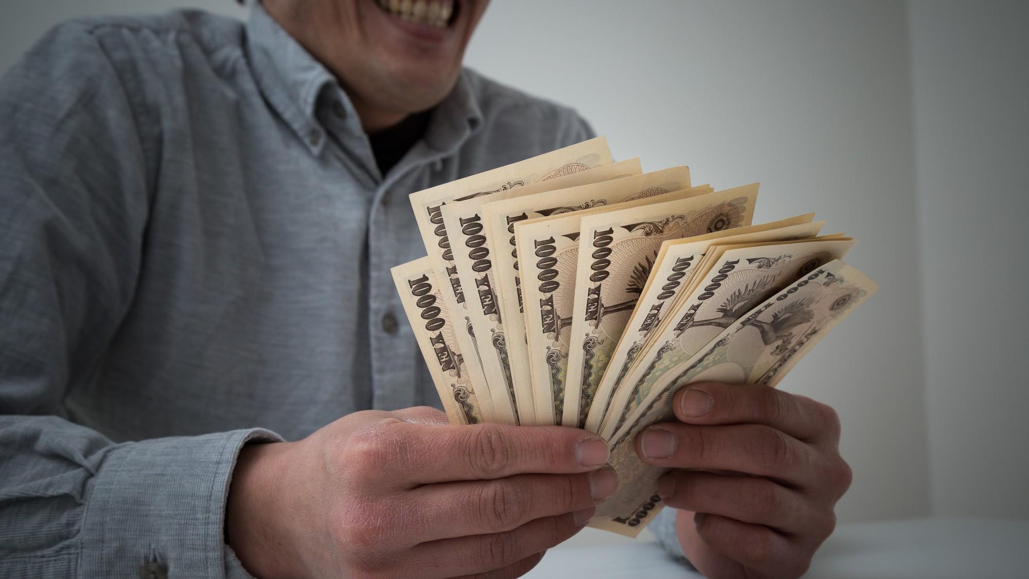 中小企業救う持続化給付金…給付実績でみえた、不正受給の実態