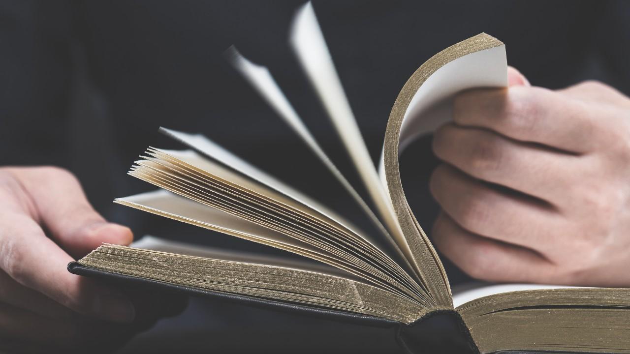 【企業出版】読者が最後まで読み続ける「書籍の構成」の秘密
