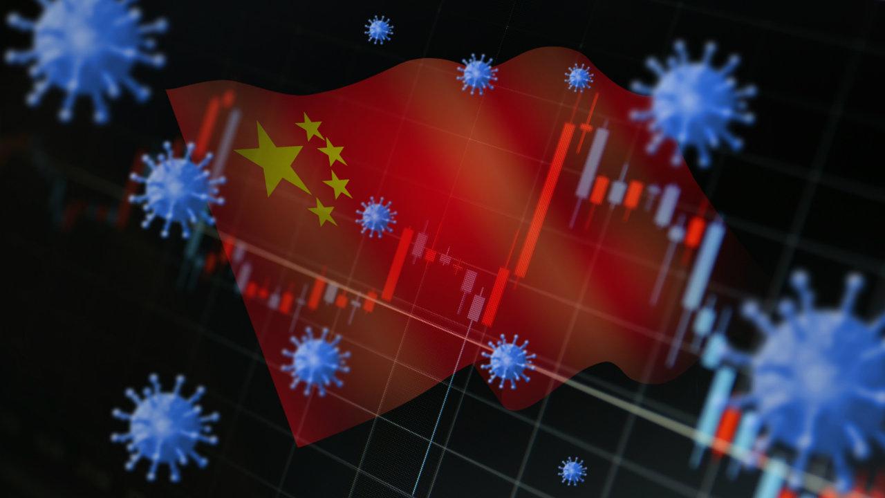 米国との関係悪化も…中国経済が「回復」している深いワケ
