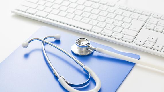 過熱する「医療事故」の報道…儲かるのは保険会社という実態