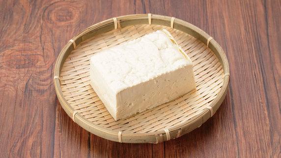 「企業再生」に成功した豆腐製造会社の事例
