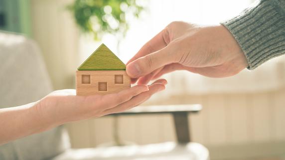 空き家の管理・処分に役立つ「空き家再活用事業」の取組み