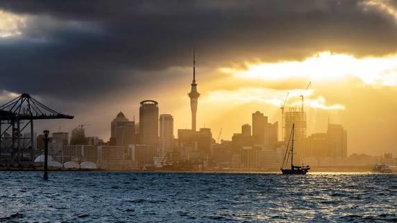 NZ・オークランド不動産の価格が急上昇、9月に100万ドル突破