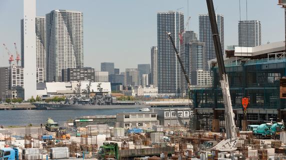 建設業の経営者が「危機意識」を持つ重要性とは?
