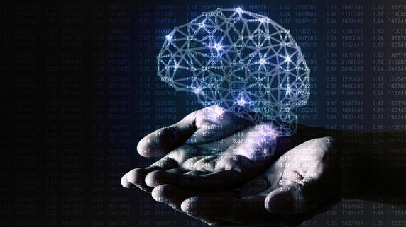 認知症が起こるメカニズムと「脳の酸化」との関係