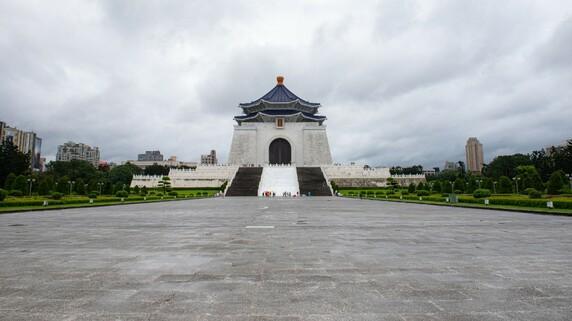 台湾天才IT大臣を育てた「探求心を抑えつけない」教育ポリシー
