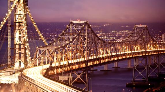 サンフランシスコ市内の不動産価格はなぜ上昇し続けるのか?