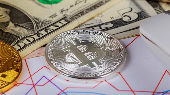 株式、外貨…既存の金融商品と仮想通貨の違いとは?