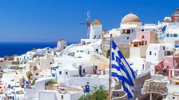 債務問題を抱えるギリシャ・・・不動産投資はチャンスか否か?