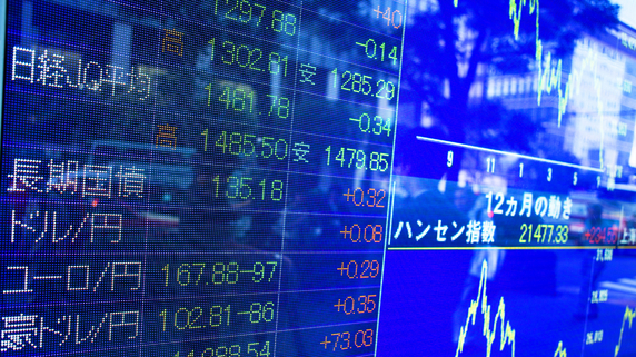 3度目の「超景気」到来なるか⁉ 景気循環で読み解く日本経済