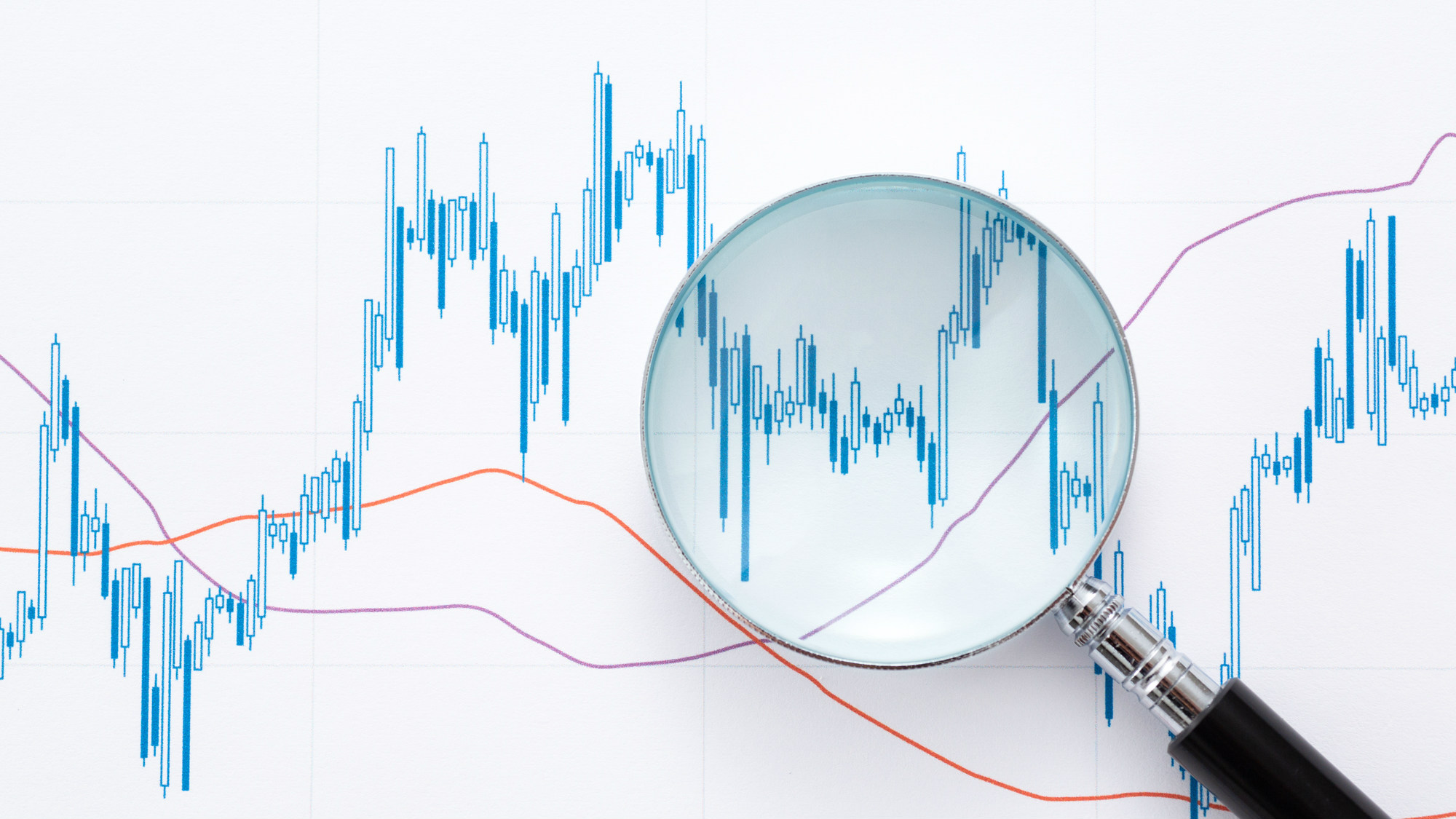 3月17日~3月23日の「フィリピン株式」市場観測