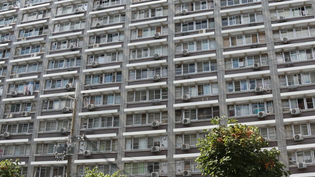老朽化マンション…「建て替え費用が払えない」住民たちの末路