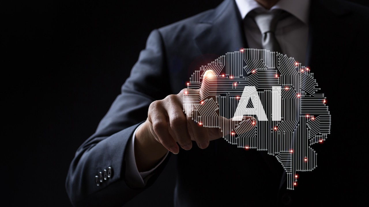 AIに取って代わることができない弁護士と公認会計士の業務は