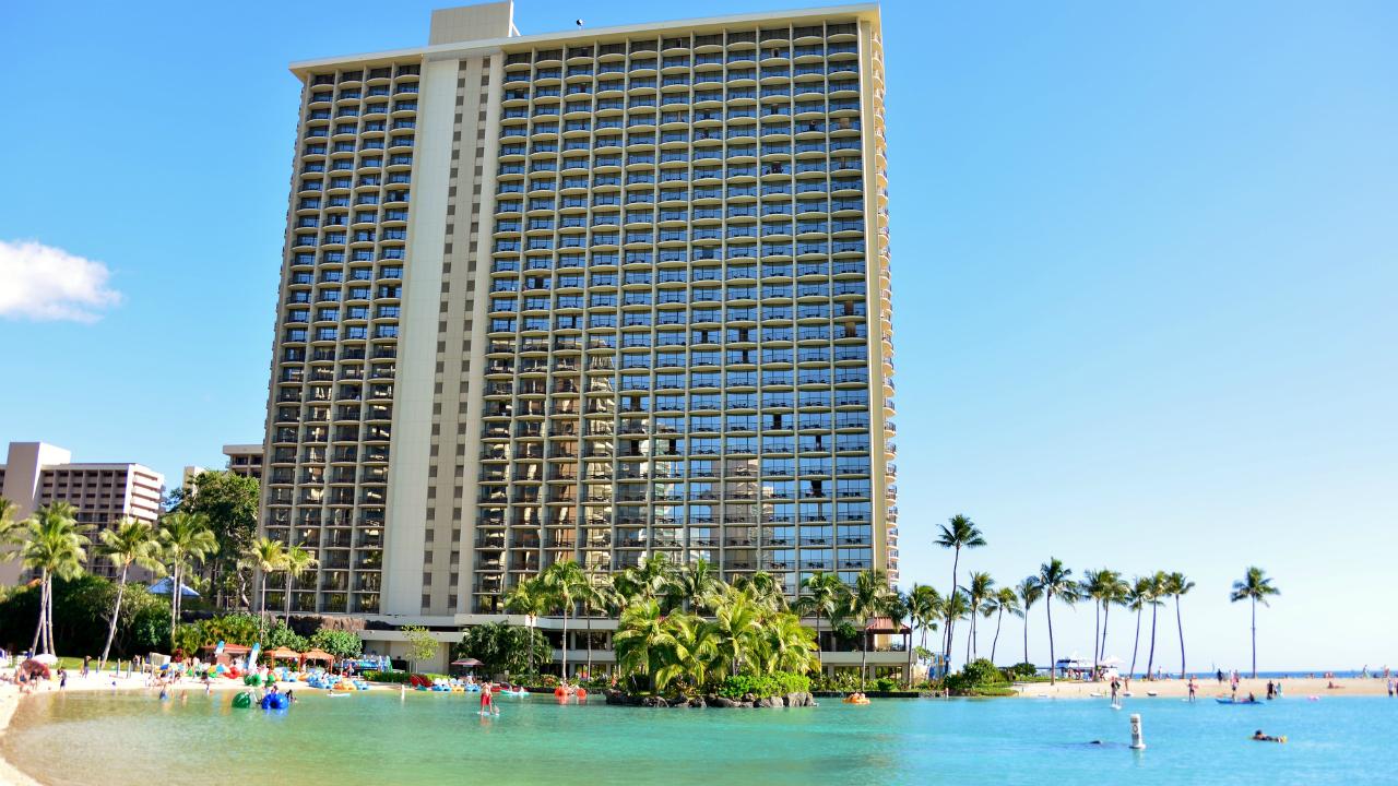 専門税理士に聞く…ハワイ不動産売却時の譲渡益はどう決まる?
