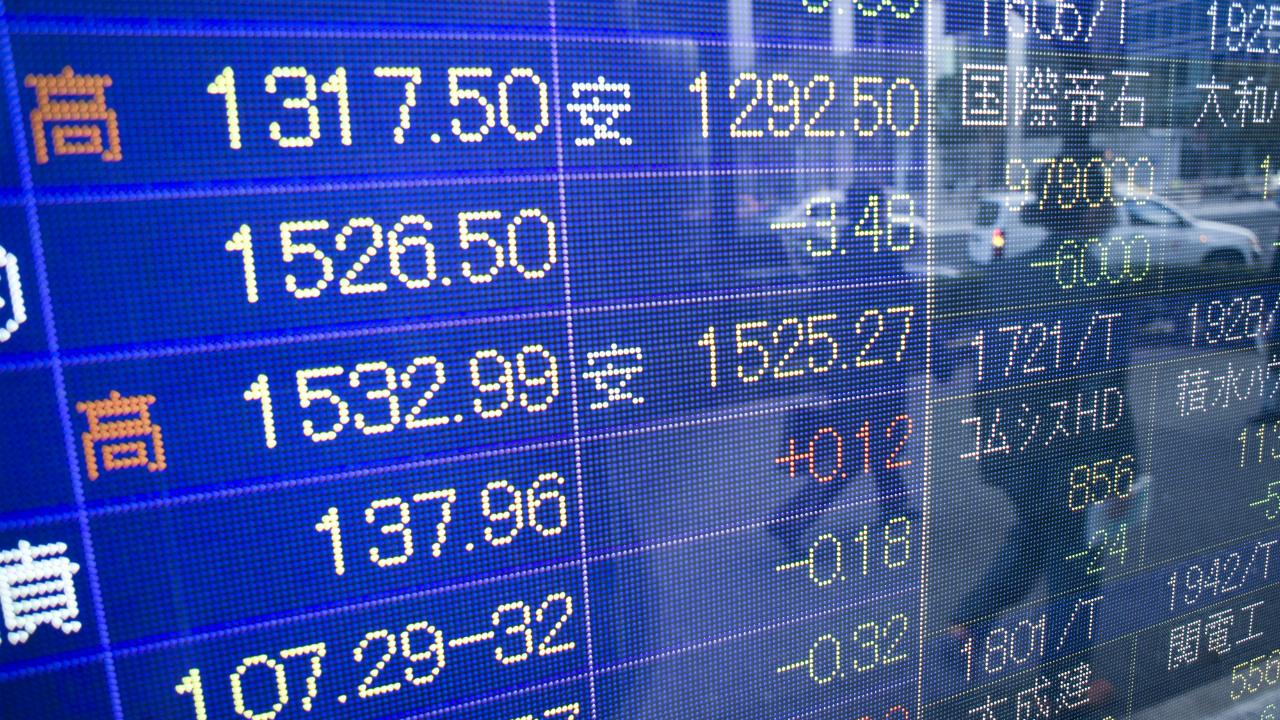 2000年以降の事例に見る「IPO株の初値売り」の勝率