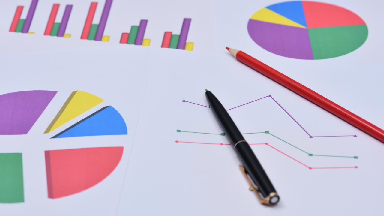 顧客の心を動かして購買行動を促す「導線づくり」のポイント