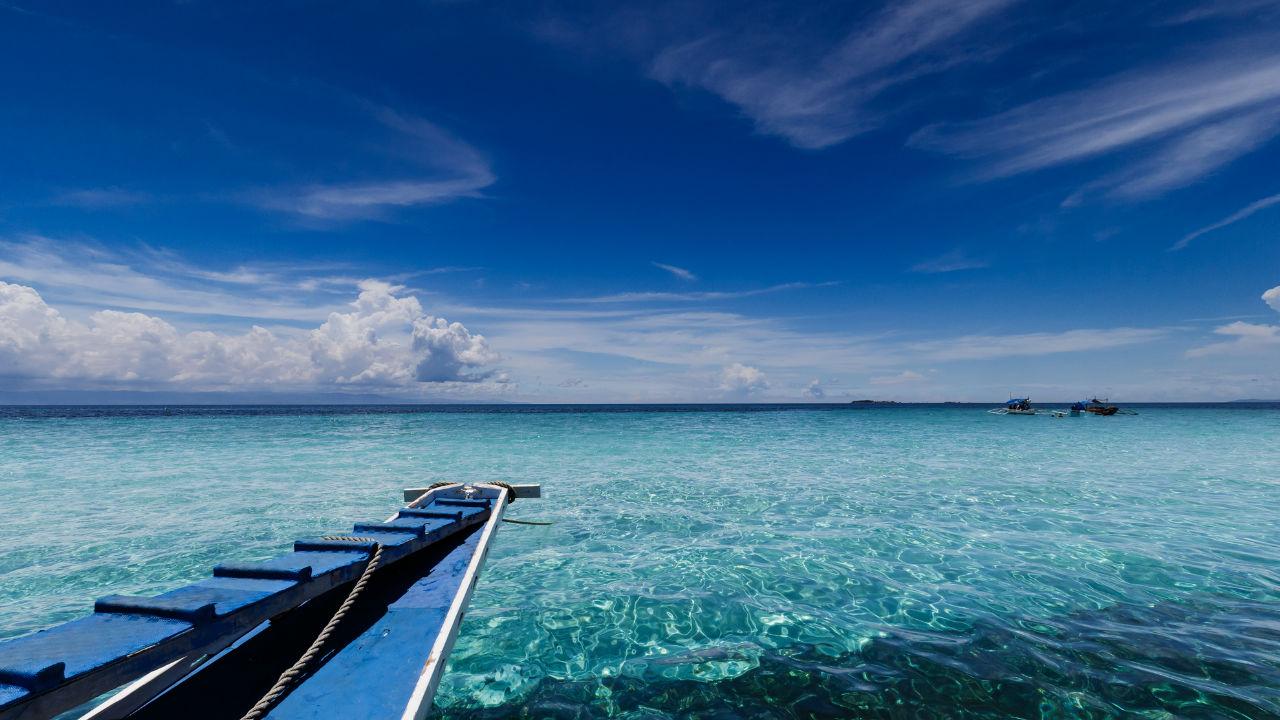 セブ・マクタン島で大注目…富裕層向けホテルレジデンスとは?
