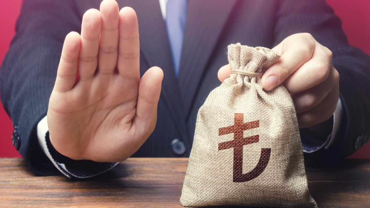 高金利通貨投資のノウハウ…カモられずにお小遣いを増やすには