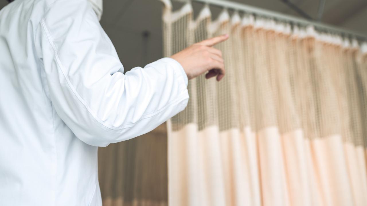 患者が行き場を失う…3週間もかかる「コロナ病床」設置手続き