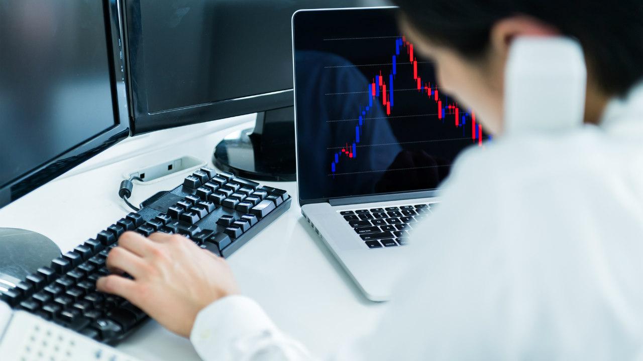 「合法的インサイダー取引」株オタクが資産増やした単純な方法