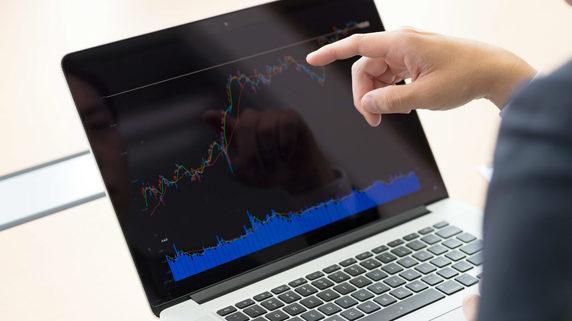 松井証券が日本初!現金を毎月受け取れる新サービスを開始