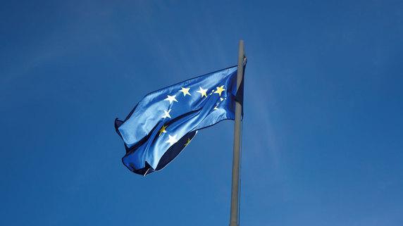 EUで勢力を伸ばす「ポピュリズム政党」・・・その理由とは?②