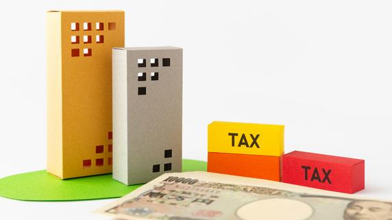 親族内の株式承継「子供に会社を継がせる」タイミングとリスク