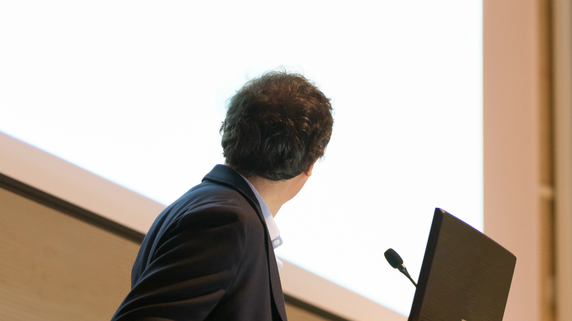 竹内洋×佐藤優対談:官僚の世界と酷似…「大学教授天国」の裏