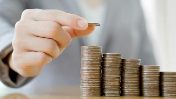 現代の経済に「銀行の信用創造機能」が不可欠な理由