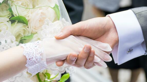 結婚式のキャンセル料「論拠となる計算式」を弁護士が解説