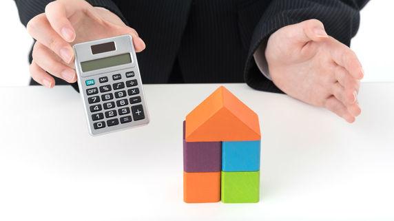 不動産投資の大きなメリット…「レバレッジ効果」の活用法②