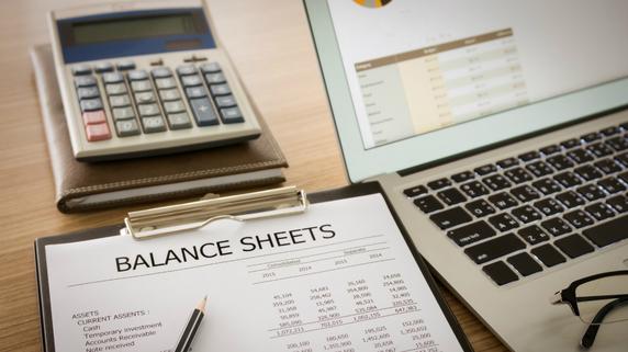 銀行に好かれる会社の「お金の管理」は何が違うのか?