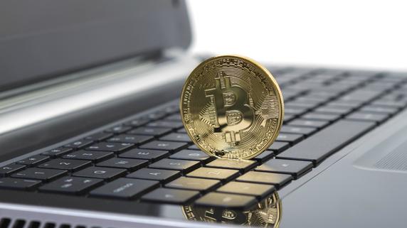秘密鍵、公開鍵・・・暗号通貨の理解に役立つ「専門用語」