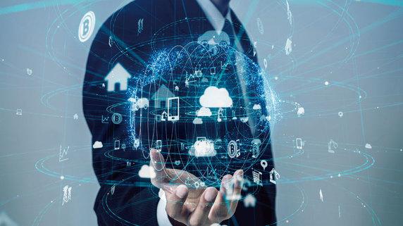 広がる欧米企業との差…「IoT」活用に出遅れる日本企業の現状