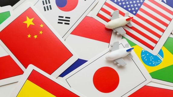 「北朝鮮ミサイル打ち上げ」をどう見るか?