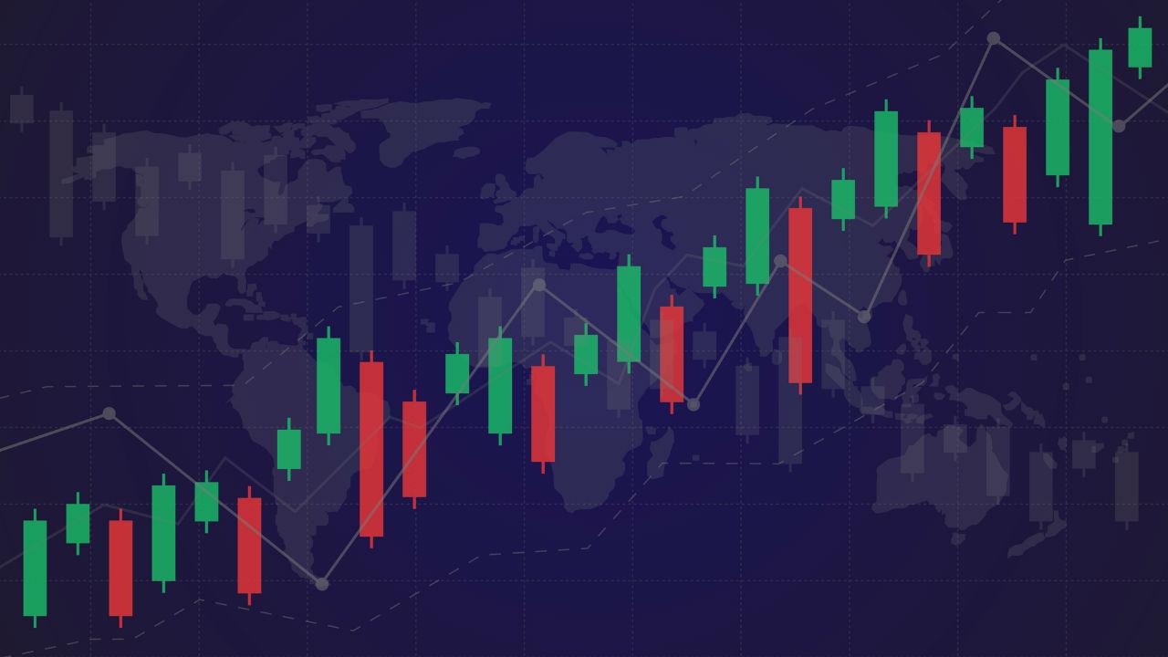 「トルコ通貨危機=アジア通貨売り」とはいえない理由