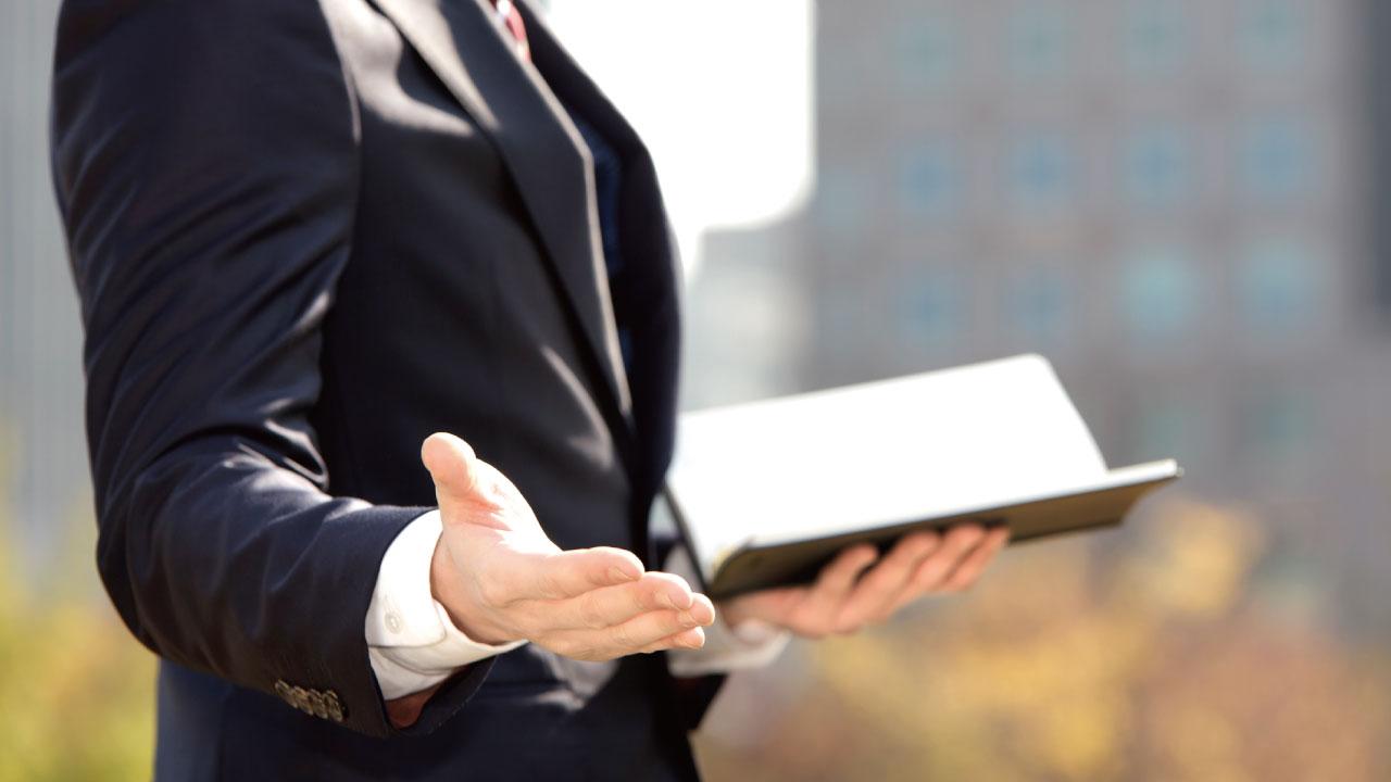 韓国企業とのビジネスで「人間的な関係」が重視される理由