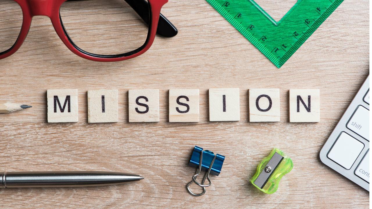 非営利団体のミッション・・・整合性・収益性の問題をどうする?