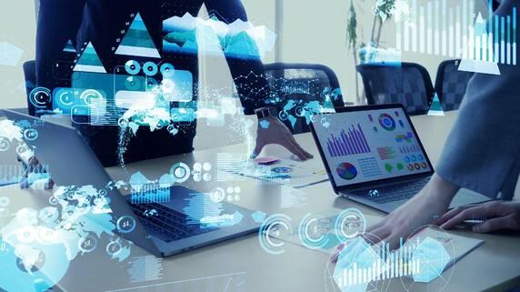 韓国経済進展のカギ…M&A「デジタル化準備」の進捗度合い