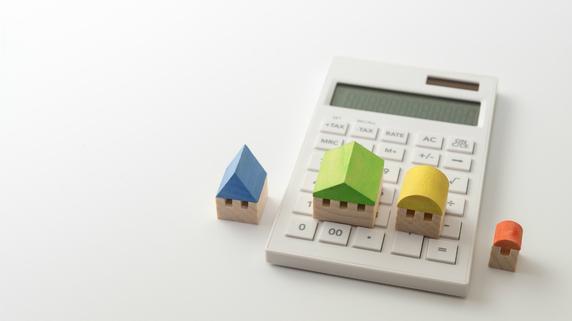 不動産投資の最終的な売却益を左右する「銀行融資」の活用