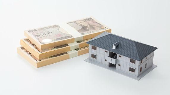賃貸不動産の法人化が「相続税対策」となるスゴい仕組み