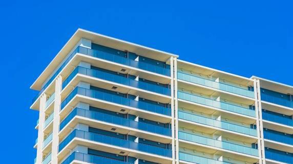 新築アパート投資「利益上げるのは絶望的」とわかる4つの理由