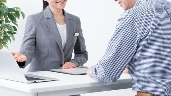 「信託」の概要と相続・事業承継における活用メリットとは?