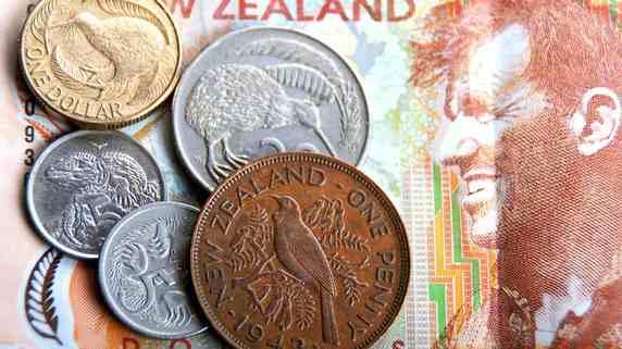 NZ中銀、住宅価格への配慮が求められる